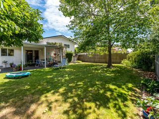 Photo 25: 421 Quarry Rd in COMOX: CV Comox (Town of) Single Family Detached for sale (Comox Valley)  : MLS®# 844538