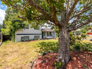 Photo 30: 421 Quarry Rd in COMOX: CV Comox (Town of) Single Family Detached for sale (Comox Valley)  : MLS®# 844538