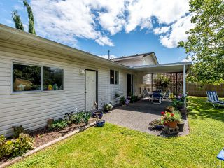 Photo 28: 421 Quarry Rd in COMOX: CV Comox (Town of) House for sale (Comox Valley)  : MLS®# 844538