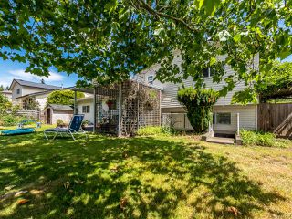 Photo 8: 421 Quarry Rd in COMOX: CV Comox (Town of) Single Family Detached for sale (Comox Valley)  : MLS®# 844538