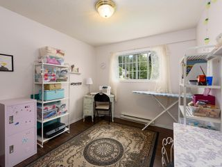 Photo 11: 421 Quarry Rd in COMOX: CV Comox (Town of) Single Family Detached for sale (Comox Valley)  : MLS®# 844538