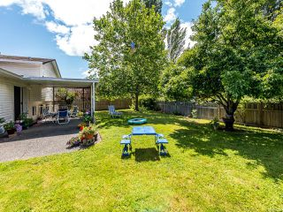 Photo 27: 421 Quarry Rd in COMOX: CV Comox (Town of) Single Family Detached for sale (Comox Valley)  : MLS®# 844538