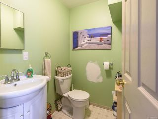 Photo 18: 421 Quarry Rd in COMOX: CV Comox (Town of) Single Family Detached for sale (Comox Valley)  : MLS®# 844538