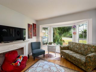 Photo 22: 421 Quarry Rd in COMOX: CV Comox (Town of) Single Family Detached for sale (Comox Valley)  : MLS®# 844538