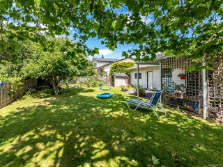 Photo 29: 421 Quarry Rd in COMOX: CV Comox (Town of) Single Family Detached for sale (Comox Valley)  : MLS®# 844538