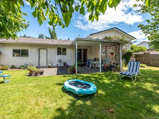 Photo 24: 421 Quarry Rd in COMOX: CV Comox (Town of) Single Family Detached for sale (Comox Valley)  : MLS®# 844538