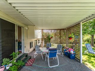 Photo 7: 421 Quarry Rd in COMOX: CV Comox (Town of) Single Family Detached for sale (Comox Valley)  : MLS®# 844538