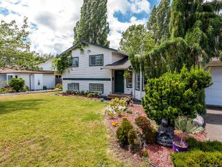 Photo 34: 421 Quarry Rd in COMOX: CV Comox (Town of) Single Family Detached for sale (Comox Valley)  : MLS®# 844538