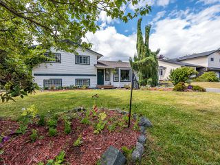 Photo 32: 421 Quarry Rd in COMOX: CV Comox (Town of) House for sale (Comox Valley)  : MLS®# 844538