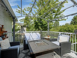 Photo 15: 982 Lovat Ave in Saanich: SE Quadra Single Family Detached for sale (Saanich East)  : MLS®# 843162