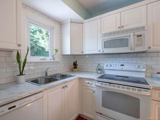 Photo 9: 982 Lovat Ave in Saanich: SE Quadra Single Family Detached for sale (Saanich East)  : MLS®# 843162
