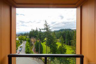 Photo 29: 722 1400 Lynburne Pl in Langford: La Bear Mountain Condo Apartment for sale : MLS®# 844135