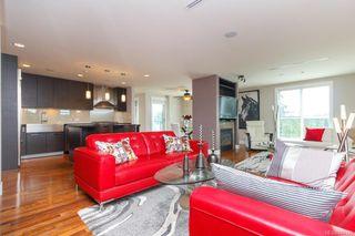 Photo 8: 722 1400 Lynburne Pl in Langford: La Bear Mountain Condo Apartment for sale : MLS®# 844135