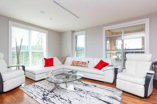 Photo 9: 722 1400 Lynburne Pl in Langford: La Bear Mountain Condo Apartment for sale : MLS®# 844135
