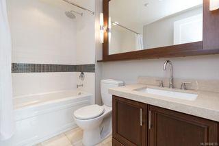 Photo 25: 722 1400 Lynburne Pl in Langford: La Bear Mountain Condo Apartment for sale : MLS®# 844135
