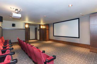 Photo 41: 722 1400 Lynburne Pl in Langford: La Bear Mountain Condo Apartment for sale : MLS®# 844135