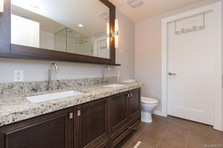 Photo 20: 722 1400 Lynburne Pl in Langford: La Bear Mountain Condo Apartment for sale : MLS®# 844135