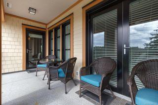 Photo 28: 722 1400 Lynburne Pl in Langford: La Bear Mountain Condo Apartment for sale : MLS®# 844135