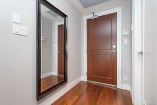 Photo 4: 722 1400 Lynburne Pl in Langford: La Bear Mountain Condo Apartment for sale : MLS®# 844135