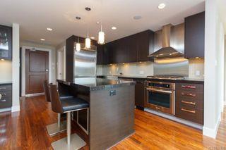 Photo 13: 722 1400 Lynburne Pl in Langford: La Bear Mountain Condo Apartment for sale : MLS®# 844135