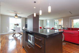 Photo 14: 722 1400 Lynburne Pl in Langford: La Bear Mountain Condo Apartment for sale : MLS®# 844135