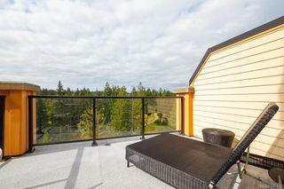 Photo 35: 722 1400 Lynburne Pl in Langford: La Bear Mountain Condo Apartment for sale : MLS®# 844135