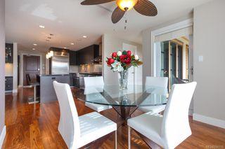 Photo 12: 722 1400 Lynburne Pl in Langford: La Bear Mountain Condo Apartment for sale : MLS®# 844135