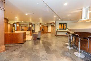 Photo 39: 722 1400 Lynburne Pl in Langford: La Bear Mountain Condo Apartment for sale : MLS®# 844135