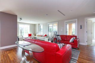 Photo 5: 722 1400 Lynburne Pl in Langford: La Bear Mountain Condo Apartment for sale : MLS®# 844135