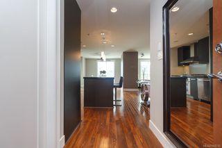 Photo 3: 722 1400 Lynburne Pl in Langford: La Bear Mountain Condo Apartment for sale : MLS®# 844135