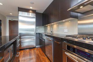 Photo 15: 722 1400 Lynburne Pl in Langford: La Bear Mountain Condo Apartment for sale : MLS®# 844135