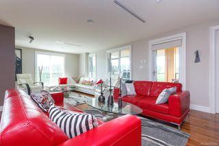 Photo 6: 722 1400 Lynburne Pl in Langford: La Bear Mountain Condo Apartment for sale : MLS®# 844135