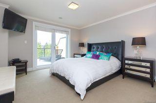 Photo 17: 722 1400 Lynburne Pl in Langford: La Bear Mountain Condo Apartment for sale : MLS®# 844135