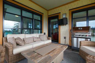 Photo 32: 722 1400 Lynburne Pl in Langford: La Bear Mountain Condo Apartment for sale : MLS®# 844135