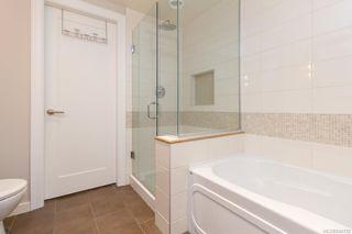 Photo 21: 722 1400 Lynburne Pl in Langford: La Bear Mountain Condo Apartment for sale : MLS®# 844135