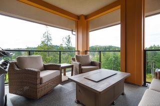 Photo 30: 722 1400 Lynburne Pl in Langford: La Bear Mountain Condo Apartment for sale : MLS®# 844135