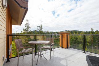 Photo 34: 722 1400 Lynburne Pl in Langford: La Bear Mountain Condo Apartment for sale : MLS®# 844135