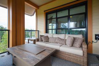 Photo 31: 722 1400 Lynburne Pl in Langford: La Bear Mountain Condo Apartment for sale : MLS®# 844135