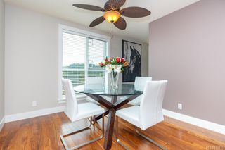 Photo 11: 722 1400 Lynburne Pl in Langford: La Bear Mountain Condo Apartment for sale : MLS®# 844135