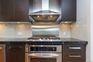 Photo 16: 722 1400 Lynburne Pl in Langford: La Bear Mountain Condo Apartment for sale : MLS®# 844135