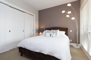 Photo 23: 722 1400 Lynburne Pl in Langford: La Bear Mountain Condo Apartment for sale : MLS®# 844135