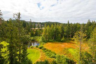 Photo 36: 722 1400 Lynburne Pl in Langford: La Bear Mountain Condo Apartment for sale : MLS®# 844135