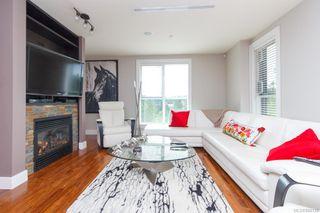 Photo 10: 722 1400 Lynburne Pl in Langford: La Bear Mountain Condo Apartment for sale : MLS®# 844135