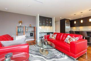 Photo 7: 722 1400 Lynburne Pl in Langford: La Bear Mountain Condo Apartment for sale : MLS®# 844135