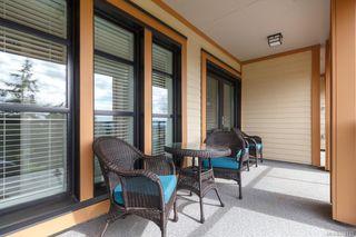Photo 27: 722 1400 Lynburne Pl in Langford: La Bear Mountain Condo Apartment for sale : MLS®# 844135