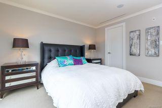Photo 18: 722 1400 Lynburne Pl in Langford: La Bear Mountain Condo Apartment for sale : MLS®# 844135