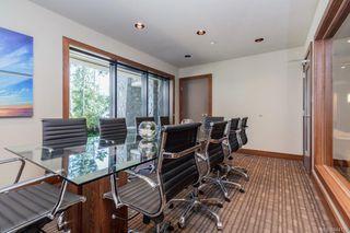 Photo 40: 722 1400 Lynburne Pl in Langford: La Bear Mountain Condo Apartment for sale : MLS®# 844135
