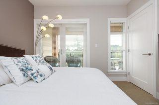 Photo 24: 722 1400 Lynburne Pl in Langford: La Bear Mountain Condo Apartment for sale : MLS®# 844135