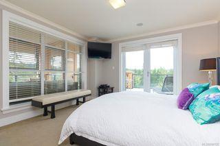 Photo 19: 722 1400 Lynburne Pl in Langford: La Bear Mountain Condo Apartment for sale : MLS®# 844135