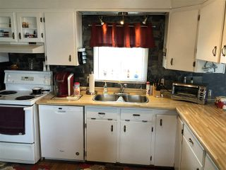 Photo 7: 10925 100 Avenue: Westlock Mobile for sale : MLS®# E4207848